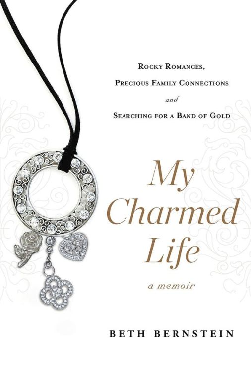 """My Charmed Life"""