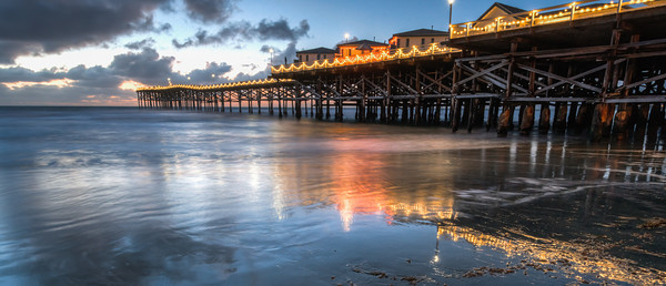 South_Side_Crystal_Pier_Long_Exposure_Panorama-M