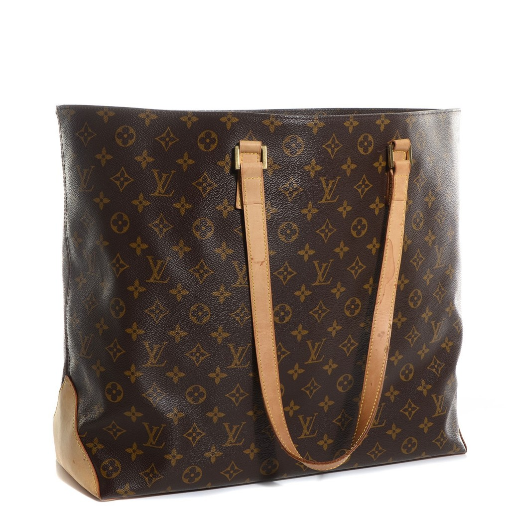 LOUIS-VUITTON-Monogram-Cabas-Alto-3